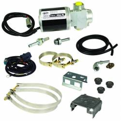 Fuel System & Components - Fuel Supply and Accessories - BD Diesel - BD Diesel Flow-MaX Fuel Lift Pump - Dodge 1998-2002 5.9L 24-valve 1050301D