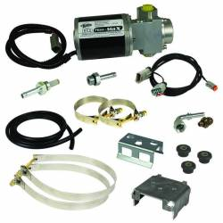 Fuel System & Components - Fuel Supply Parts - BD Diesel - BD Diesel Flow-MaX Fuel Lift Pump - Dodge 2005-2009 5.9L/6.7L 1050310D