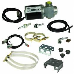 Fuel System & Components - Fuel Supply & Parts - BD Diesel - BD Diesel Flow-MaX Fuel Lift Pump - Dodge 2010-2012 6.7L 1050311D