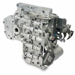 Transmission - Automatic Transmission Parts - BD Diesel - BD Diesel Valve Body - 2000-2002 Dodge 47RE 1030418