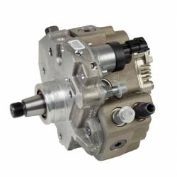 Fuel System & Components - Fuel Injection & Parts - BD Diesel - BD Diesel Injection Pump, Stock Exchange CP3 - Dodge 2007.5-2016 6.7L 1050106