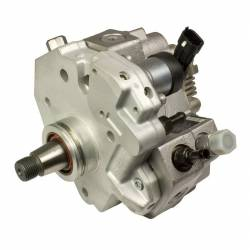 Fuel Injection & Parts - Injection Pumps - BD Diesel - BD Diesel Injection Pump, Stock Exchange CP3 - Chevy 2006-2010 Duramax LBZ/LMM 1050112