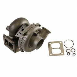 1994-1997 Ford 7.3L Powerstroke - Turbo Chargers & Components - BD Diesel - BD Diesel Exchange Turbo - Ford 1994-1998.5 7.3L DI TP38 Pick-up w/o Pedestal 468485-9004-B