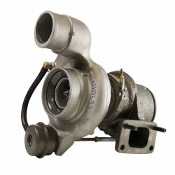 2003-2007 Dodge 5.9L 24V Cummins - Turbo Chargers & Components - BD Diesel - BD Diesel Exchange Turbo - Dodge 2003-2004 5.9L 4035044-B
