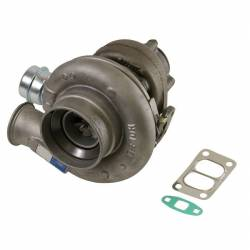 1994-1998 Dodge 5.9L 12V Cummins - Turbo Chargers & Components - BD Diesel - BD Diesel Exchange Modified Turbo - Dodge 1994-1995 5.9L 3539911-MT
