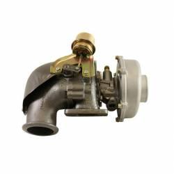 1982-2000 GM 6.2L & 6.5L Non-Duramax - Turbochargers & Components - BD Diesel - BD Diesel Exchange Turbo - Chevy 1995-2000 6.5L GM-8