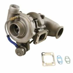 1994-1997 Ford 7.3L Powerstroke - Turbo Chargers & Components - BD Diesel - BD Diesel Exchange Turbo - Ford 1992.5-1994 7.3L IDI Modified 466533-9001-MT