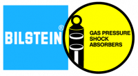 Bilstein - Bilstein B4 OE Replacement - Suspension Strut Cartridge 21-031502