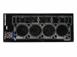 Engine Parts for Ford Powerstoke 6.0L - Cylinder Head Parts - Sinister Diesel - Sinister Diesel Black Diamond 18mm Head Gaskets for Ford Powerstroke 2003-2006 6.0L