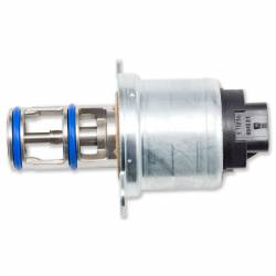 Alliant Power - Alliant Power AP63439R Exhaust Gas Recirculation (EGR) Valve - Image 4