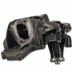 Alliant Power - Alliant Power AP63522 Exhaust Gas Recirculation (EGR) Valve - Image 16