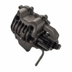 Alliant Power - Alliant Power AP63522 Exhaust Gas Recirculation (EGR) Valve - Image 18