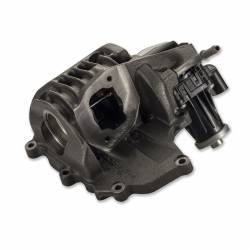 Alliant Power - Alliant Power AP63522 Exhaust Gas Recirculation (EGR) Valve - Image 21