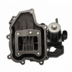 Alliant Power - Alliant Power AP63522 Exhaust Gas Recirculation (EGR) Valve - Image 22
