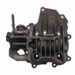 Alliant Power - Alliant Power AP63522 Exhaust Gas Recirculation (EGR) Valve - Image 24