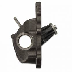 Alliant Power - Alliant Power AP63522 Exhaust Gas Recirculation (EGR) Valve - Image 2