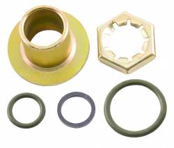 Shop By Part - Electrical Parts - Alliant Power - Alliant Power AP0003 Injection Pressure Regulator (IPR) Valve Seal Kit