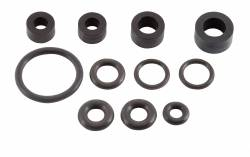 Fuel System & Components - Fuel Supply Parts - Alliant Power - Alliant Power Ford 7.3L Fuel Filter Drain Valve Kit AP0007