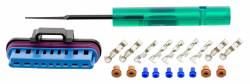 1999-2003 Ford 7.3L Powerstroke Parts - Ford 7.3L Engine Parts - Alliant Power - Alliant Power AP0009 Valve Cover Harness Connector Repair Kit