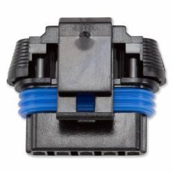 Alliant Power - Alliant Power AP0010 Valve Cover Harness Connector Repair Kit - Image 6