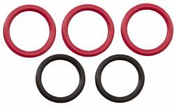 1994-1997 Ford 7.3L Powerstroke - Engine Parts - Alliant Power - Alliant Power AP0011 High-Pressure Oil Pump Seal Kit