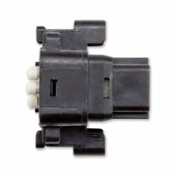 Alliant Power - Alliant Power AP0018 Fuel Injection Control Module (FICM) Connector - Image 5