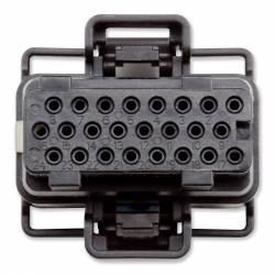 Alliant Power - Alliant Power AP0019 Fuel Injection Control Module (FICM) Connector - Image 4
