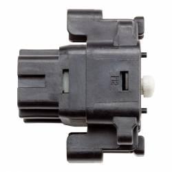 Alliant Power - Alliant Power AP0019 Fuel Injection Control Module (FICM) Connector - Image 6