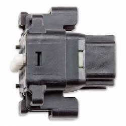 Alliant Power - Alliant Power AP0019 Fuel Injection Control Module (FICM) Connector - Image 7