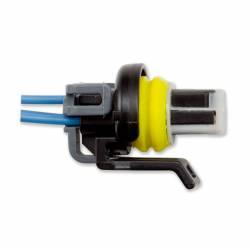 Alliant Power - Alliant Power AP0021 3 Wire Pigtail - Image 4