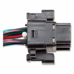 Alliant Power - Alliant Power AP0031 Fuel Injection Control Module (FICM) Connector Pigtail - Image 4