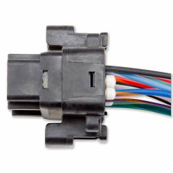 Alliant Power - Alliant Power AP0031 Fuel Injection Control Module (FICM) Connector Pigtail - Image 5