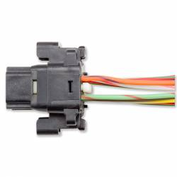 Alliant Power - Alliant Power AP0033 Fuel Injection Control Module (FICM) Connector Pigtail - Image 5
