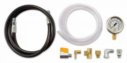 1999-2003 Ford 7.3L Powerstroke - Tools - Alliant Power - Alliant Power AP0037 Pressure Test Kit