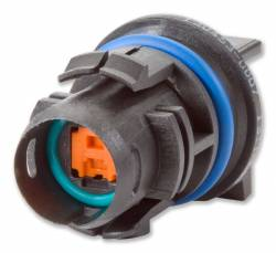 Fuel System & Components - Fuel Injection & Parts - Alliant Power - Alliant Power G2.8 Injector Connector - AP0040
