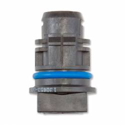 Alliant Power - Alliant Power G2.8 Injector Connector - AP0040 - Image 3