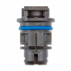 Alliant Power - Alliant Power G2.8 Injector Connector - AP0040 - Image 7