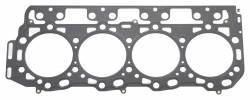 6.6L LB7 Engine Parts - Cylinder Heads, Gaskets And Kits - Alliant Power - Alliant Power AP0052 Head Gasket Grade C Right Side