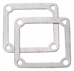 1989-1993 Dodge 5.9L 12V Cummins - Engine Parts - Alliant Power - Alliant Power AP0058 Intake Grid Heater Gaskets
