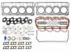 Engine Parts for Ford Powerstoke 6.0L - Cylinder Head Parts - Alliant Power - Alliant Power AP0061 Head Gasket Kit without Studs