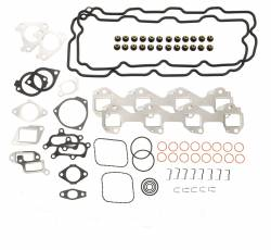 6.6L LB7 Engine Parts - Cylinder Heads, Gaskets And Kits - Alliant Power - Alliant Power AP0062 Head Installation Kit without Studs