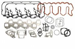 6.6L LB7 Engine Parts - Cylinder Heads, Gaskets And Kits - Alliant Power - Alliant Power AP0063 Head Installation Kit without Studs