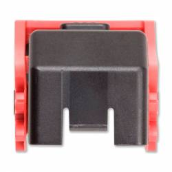 Alliant Power - Alliant Power AP0076 Engine Harness Connector Cover - Image 5