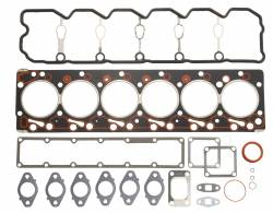 Engine Parts - Cylinder Head Parts - Alliant Power - Alliant Power AP0092 Head Gasket Kit without Studs