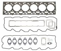 Dodge 5.9L Engine Parts - Cylinder Head Parts - Alliant Power - Alliant Power AP0093 Head Gasket Kit without Studs