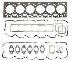 Dodge 5.9L Engine Parts - Cylinder Head Parts - Alliant Power - Alliant Power AP0094 Head Gasket Kit without Studs