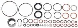Engine Parts - Gaskets And Seals - Alliant Power - Alliant Power AP0095 Overhaul Gasket Kit