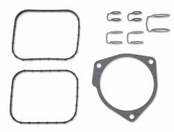 Engine Parts - Gaskets And Seals - Alliant Power - Alliant Power AP0127 High-Pressure Fuel Pump (HPFP) Installation Kit