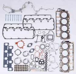 Engine Parts - Cylinder Head Kits and Parts - Alliant Power - Alliant Power AP0153 Head Gasket Kit without Studs