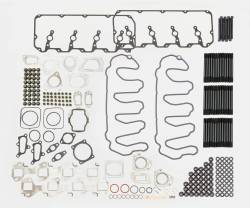 Engine Parts - Cylinder Head Kits and Parts - Alliant Power - Alliant Power AP0154 Head Installation Kit with Studs